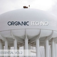 Va Organic Techno Essential Vol 2