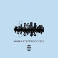 Va Power Electronic City Vol 9