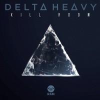 Delta Heavy Kill Room