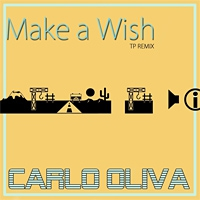 Carlo Oliva Make A Wish