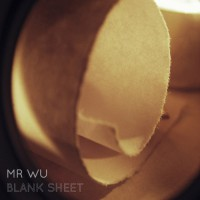 Mr Wu Blank Sheet
