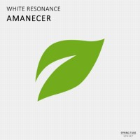 White Resonance Amanecer