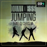 Dualxess Feat Dj Chris M Jumping