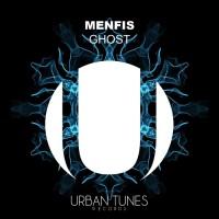 Menfis Ghost