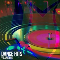 Va Dance Hits Vol 1