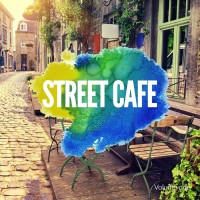 Va Street Cafe, Vol 1