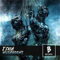 J Cash Mushrooms
