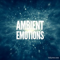 Va Ambient Emotions Vol 1