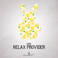 Iarc Relax Provider