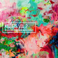 Va Kbeats Vol 2