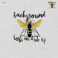 Background Lost In Dub EP