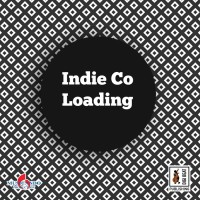 Indie Co Loading