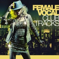 VA Female Vocal Club-tracks