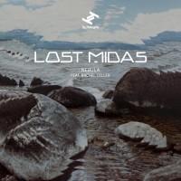 Lost Midas Feat Rachel Geller Nebula