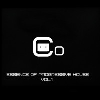 Va Essence Of Progressive House Vol 1
