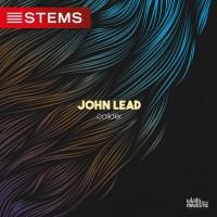John Lead Colider