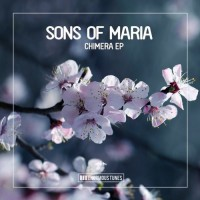 Sons Of Maria Chimera EP