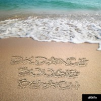 Dkdance Boogie Beach EP