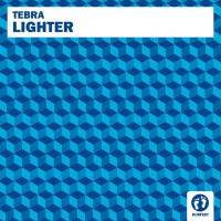 Tebra Lighter