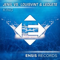 Jenil Vs Louisvint & Leolete King