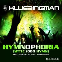 Klubbingman Hymnophoria