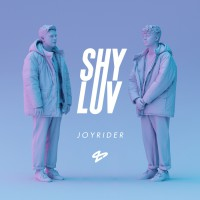 Shy Luv Joy Rider