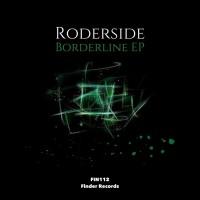 Roderside Borderline EP