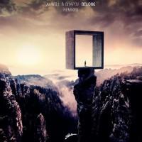 Axwell & Shapov Belong Remixes Vol 2