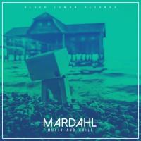 Mardahl Music & Chill