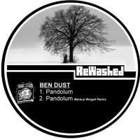 Ben Dust Pandolum