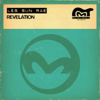 Les Sun Rae Revelation