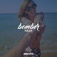 Hash Bomber