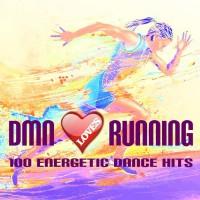 Va Dmn Loves Running: 100 Energetic Dance Hits