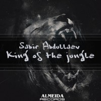 Sabir Abdullaev King Of The Jungle