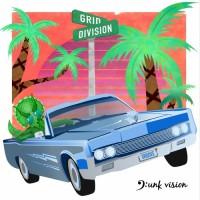 Grid Division Funk Vision