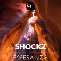 Shockz Feat Chloe Esperanza