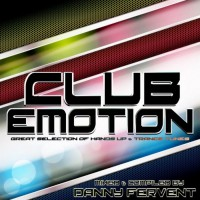 Va Club Emotion
