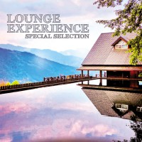 Va Lounge Experience/Special Selection