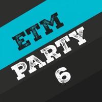 Va Etm Party Vol 6