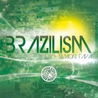 Simon Fava Brazilism