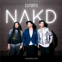 Nakd Cutoffs
