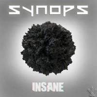 Synops Insane