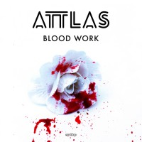 Attlas Blood Work