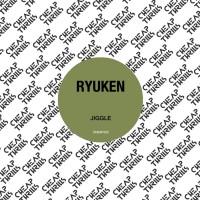 Ryuken Jiggle