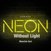 Maurizio Gori Without Light