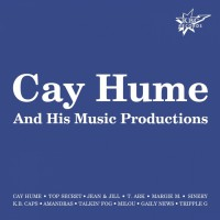 Va Cay Hume & His Music Productions
