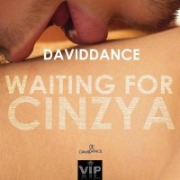 Daviddance Waiting For Cinzya