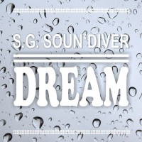 S.G. Soun'diver Dream
