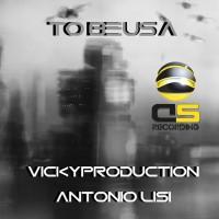 Antonio Lisi, vickyproduction To Be USA