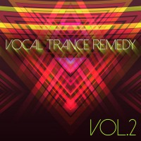 Va Vocal Trance Remedy Vol 2